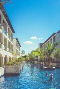 Hard Rock Hotel Punta Cana 3