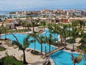 Alsol Luxury Village Punta Cana 3