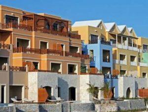 Alsol Luxury Village Punta Cana 4