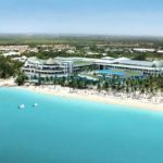 Barcelo Bavaro Palace Deluxe All Inclusive Punta Cana