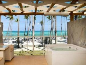 Barcelo Bavaro Palace Deluxe All Inclusive 3