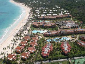 Caribe Club Princess Beach Resort & Spa 3
