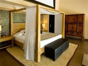 Catalonia Royal Bavaro Adults Only All Inclusive 1