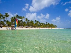 Catalonia Royal Bavaro Adults Only All Inclusive 2