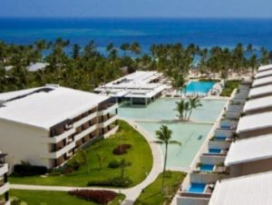 Catalonia Royal Bavaro Adults Only All Inclusive 3