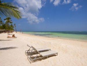 Catalonia Royal Bavaro Adults Only All Inclusive 4
