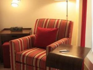 Four Points by Sheraton 3