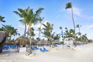 Grand Bahia Principe Punta Cana 3