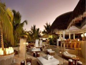 Melia Caribe Tropical All Inclusive 2