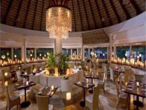 Melia Caribe Tropical All Inclusive 3