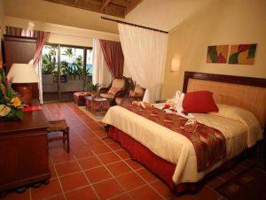 Occidental Grand Punta Cana 1