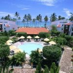 Occidental Grand Punta Cana – All Inclusive Resort