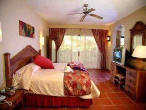 Occidental Grand Punta Cana 3
