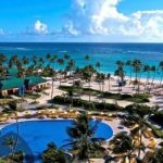 Ocean Blue & Sand Beach Resort – All Inclusive