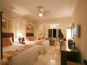 Paradisus Palma Real Golf & Spa Resort 1