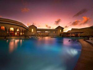 Paradisus Palma Real Golf & Spa Resort 3