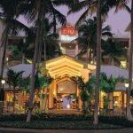 RIU Palace Macao Hotel