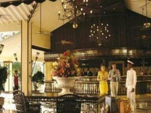 RIU Palace Macao 4