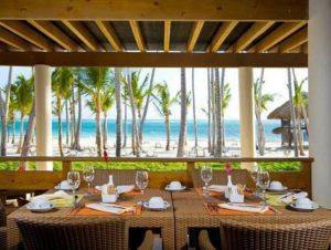 Secrets Royal Beach Punta Cana 3