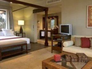 Sivory Punta Cana Boutique Hotel 2