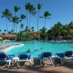 VIK Hotel Arena Blanca – All Inclusive Punta Cana