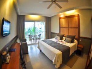VIK Hotel Arena Blanca 4
