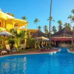 whala!bavaro Hotel Punta Cana