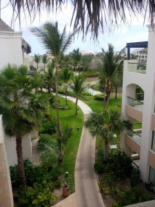 Hard Rock Hotel Punta Cana 4