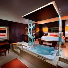 Hard Rock Hotel Punta Cana 10
