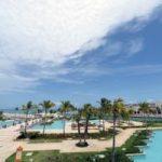 AlSol Tiara Cap Cana – All Inclusive – Boutique Resort Punta Cana