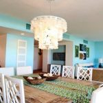 Alsol Del Mar – Luxury Condo Punta Cana