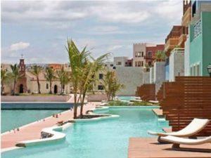 Alsol Luxury Village Punta Cana 2