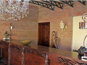 Alsol Luxury Village Punta Cana 1