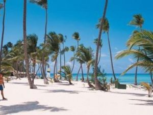 Barcelo Bavaro Beach Adults Only 2