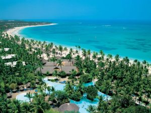 Bavaro Princess All Suites Resort 2