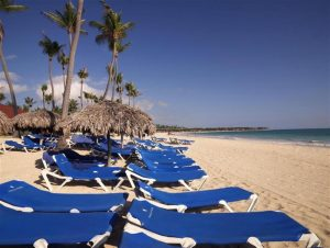 Bavaro Princess All Suites Resort 3