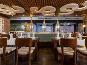 Bavaro Princess All Suites Resort 4