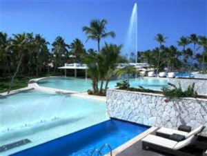 Catalonia Royal Bavaro Adults Only All Inclusive
