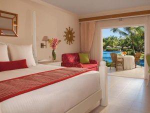 Dreams Punta Cana 1