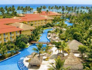 Dreams Punta Cana 4