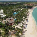 Melia Caribe Tropical All Inclusive Punta Cana