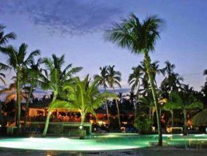 natura park beach eco resort & spa 4