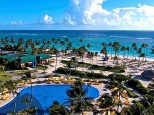 Ocean Blue & Sand Beach Resort