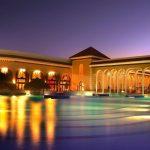 Paradisus Palma Real Golf & Spa Resort All Inclusive Punta Cana