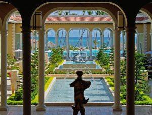 Paradisus Palma Real Golf & Spa Resort 4