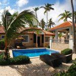 Paradisus Punta Cana Resort All Inclusive