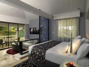 Paradisus Punta Cana Resort All Inclusive 3
