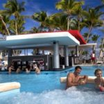 Riu Palace Bavaro All Inclusive Hotel