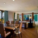 Sanctuary Cap Cana by Alsol – All Inclusive **Adults Only**