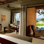 Sivory Punta Cana Boutique Hotel – Adults Only